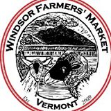 Windsor Farmer's Market