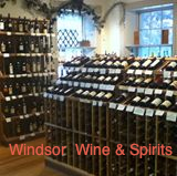 Windsor Wine & Spirits